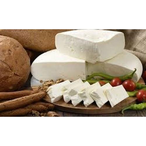 Köy Tipi Peynir